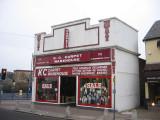 KC Carpet Warehouse