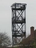 Fire Station Tower