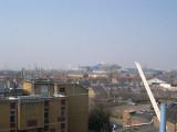 Towards the Steel Mill