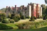 Hever Castle 02