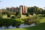 Hever Castle 03