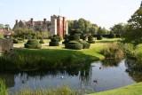 Hever Castle 04