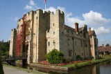 Hever Castle 07
