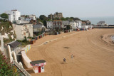 Broadstairs 2