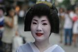 Satomi 2