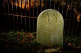 graveyard0015.jpg