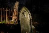 graveyard0037.jpg