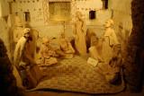 Ethnographic Museum of Mut