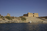 Kalabsha Temple