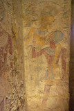 Bait el Wali Temple