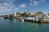 Lamberts Bay