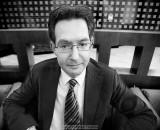 Dr. Ir. Guus Pijpers - Managing director Eportals.nl