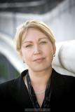 Irene Verschuur - Directeur Servicehuis ICT gemeente Amsterdam