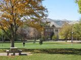 Autumn on the Quad at ISU smallfile IMG_1485.jpg
