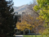 ISU's Fine Arts Building in Autumn IMG_1490.jpg