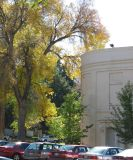 Frazier Hall in Autumn smallfile IMG_1496.jpg