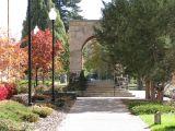 Swanson Gate ISU in Autumn smallfile IMG_1497.jpg