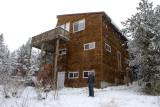 Bosworth-Hofle Cabin smallfile _DSC0078