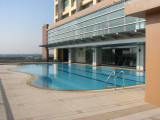Exercise Pool at Theptarin Hospital smallfile IMG_2159.jpg