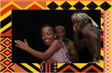 Africa Night 2007 at ISU _DSC0050.jpg