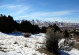 Winter Scene from Next To Buckskin Road smallfile P1000743.jpg