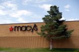 Farewell to Macy's _DSC0443