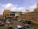Medical Center smallfile DSCN5663.jpg