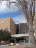 College of Business ISU IMG_2531.JPG