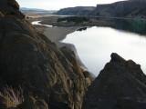 Snake River at Massacre Rocks State Park smallfile P1000970.jpg