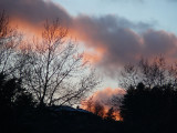 Country Sunset smallfile P1000954.jpg