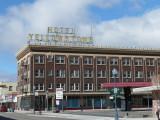 Das Gelbsteinhotel - nicht mehr in Dienst P1000942.jpg