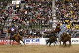 Rodeo 2007 _DSC0501.jpg