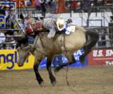 Rodeo 2007 _DSC0104.jpg