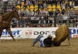 rodeo 2007 _DSC0191.jpg