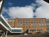 Portneuf Medical Center - the hospital smallfile IMG_2620.jpg
