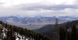 Jackson Hole Wyoming _DSC0059.jpg