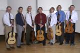 ISU Guitar Ensemble 2007 _DSC0090.jpg