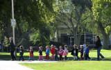 Parade of Kids on ISU Campus IMG_0921.jpg