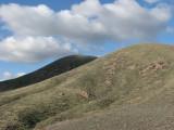 Camelback Mountain Pocatello smallfile IMG_2814.jpg