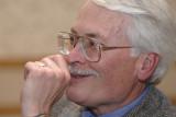 Prof. Jack Owens _DSC0601.JPG