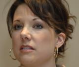 Prof. Laura Woodworth-Ney _DSC0607.JPG