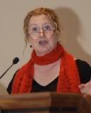 Prof. Susan Swetnam _DSC0586