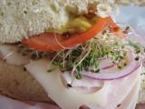Great Harvest Bread Sandwich smallfile IMG_2932.jpg