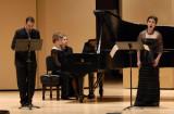 Das Lyrische Trio von Pocatello - Le Trio Lyrique de Pocatello - El Trio Lirico de Pocatello - smallfile _DSC0019.jpg