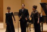 Lyrisches Trio smallfile _DSC0022.jpg