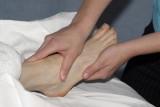 ISU Massage Therapy Program - College of Technology _DSC0036.JPG