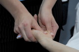 ISU Massage Therapy Program - College of Technology _DSC0053.JPG