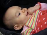 Baby Isona P1010322.JPG