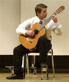 ISU Guitar Concert - Mike Skerjanc April 2007 _DSC0234_2.jpg