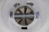ISU Wind Tunnel Colleges of Engineering and Technology _DSC0752.jpg